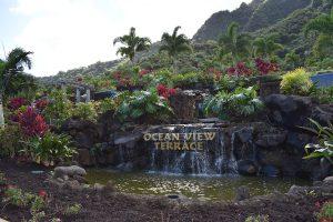ハワイのお墓・納骨堂はバレーオブザテンプルズ