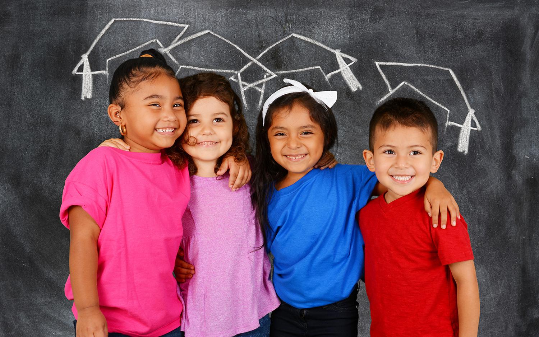 ハワイの学校に入学する際に知っておくべきこと Part1「入学時の健康診断や予防接種について」